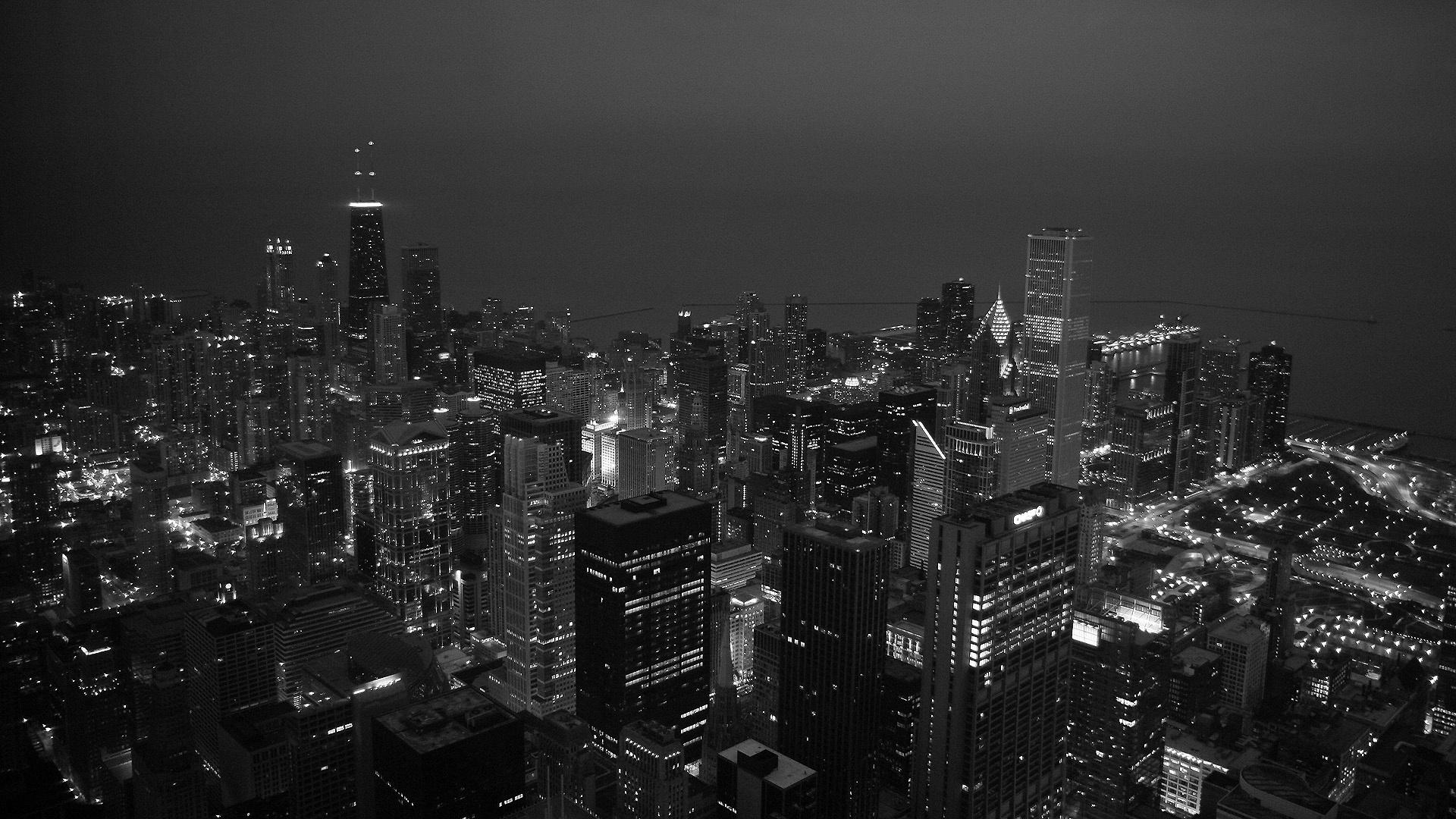 chicago and lagos two cities in contrast essay