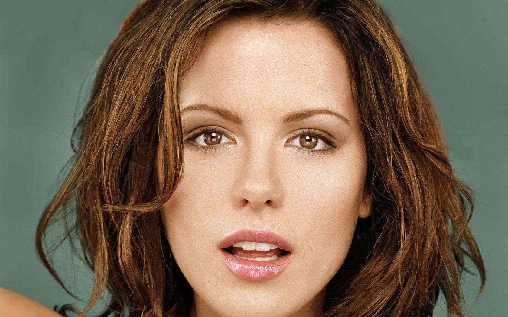Фотки известных актрис 26 фотография